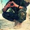 في الحب والحرب|حمزة أبوزهرة|فيسبوكيات_مسموعة