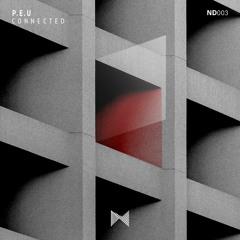 PEU - Hypnotic  ( Original Mix )