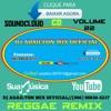MELO DE ELIZANGELA REGGAE REMIX 2020 DJ ADAILTON MIX OFFICIAL LUKAS PRODUCER