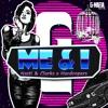 Nasti & Clarks x Hardropers - Me & I (Original Mix) [G-MAFIA RECORDS]