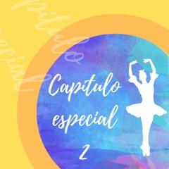 Mueve tus sentidos: 9 años de un festival independiente de danza