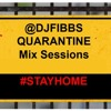Download Quarantine #Amapiano Mix Session 5 Mp3