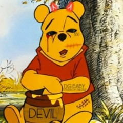 WINNIE THE POOH 666 -feat (???)