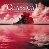 Symphony No. 8 Op. 88: II. Adagio