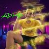 Download ADHD Mp3