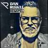 Download -HEIMSPIEL- THE REAL HOUSE SESSION VOL 01 -03 09 20- Mp3