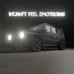 I can't feel emotions feat. Ben(n)y (prod. LindoPlug) **VIDEO IN DESCRIPTION**