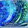 Teletracer (feat. Audiopathik)