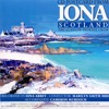 Iona Boat Song