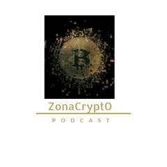 Episodio #149 El Salvador avanzó con el proyecto aprobó la adopción de bitcoin como moneda de curso legal