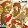 Fight With Tools (Album Version)