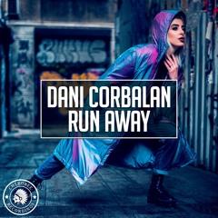 Dani Corbalan - Run Away