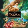Download فيلم طرزان الجزء الأول مدبلج مصري كامل| Tarzan part 1 in Arabic 1999 Mp3