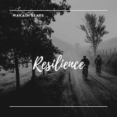 Resilience (Rap Beats)
