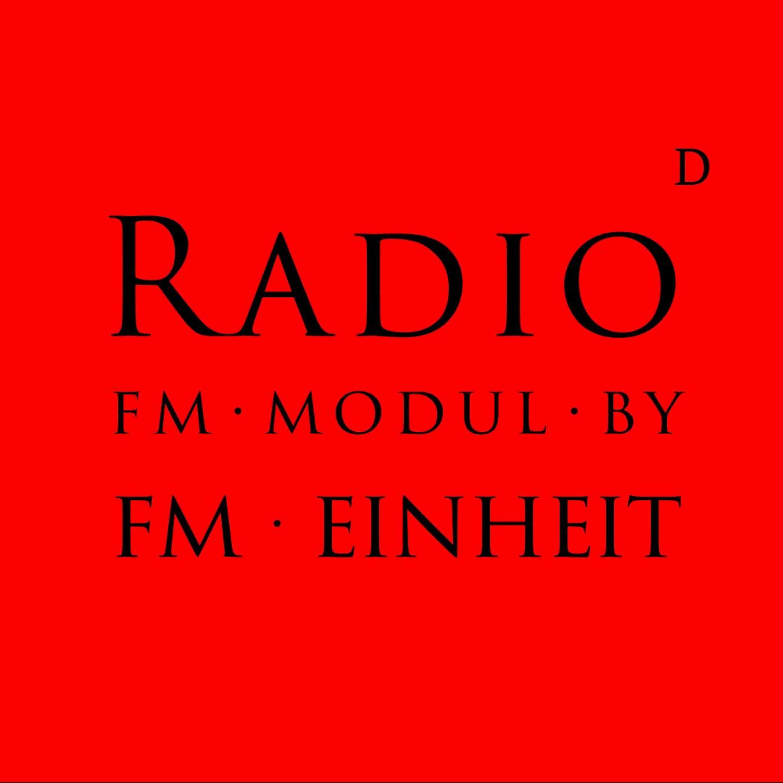 FM Module #23   Voices