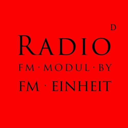 FM Модуль #11 | Ocean