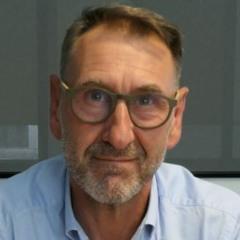 Philippe Baranski 2