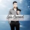 Download Lo Mejor Que Me Ha Pasado (Banda Version) Mp3