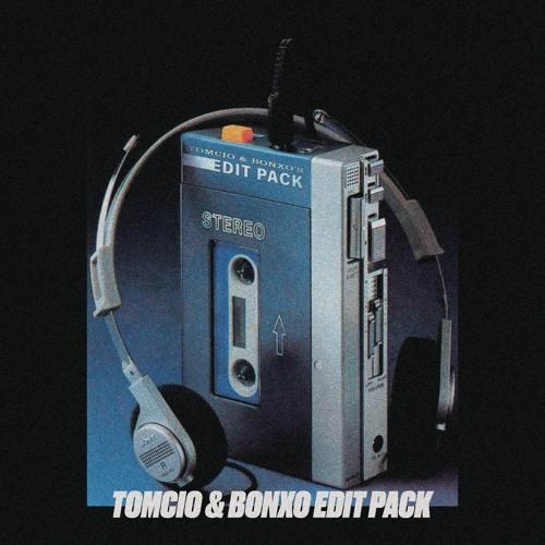 Foxy Brown - Get Me Home (Tomcio & Bonxo Remix)