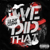 Download We Did That Mp3