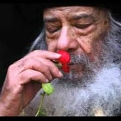 Stranger - By Pope Shenouda