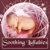 Instrumental – For Mothers and Newborns