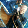 Download Bury The Light - Casey Edwards ft. Victor Borba - Devil May Cry 5 Special Edition Mp3