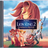 """Love Will Find A Way (End Title) (From """"The Lion King II: Simba's Pride""""/Soundtrack Version)"""