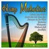 Malagueña (Guitar & Harp version)