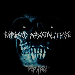 GXDSPACE - RIP$AW APXCALYPSE