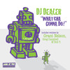 Download Whatcha Gonna Do (Greg Campbell's Colfax Remix) Mp3