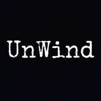 Unwind (prod. Yago)