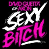 Sexy Bitch (feat. Akon) (Extended)