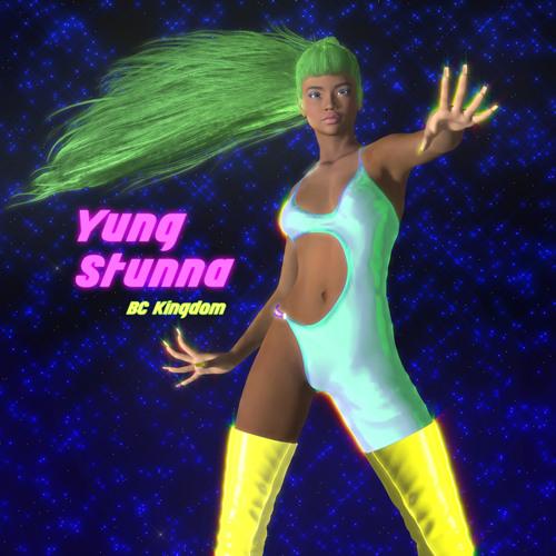 Yung Stunna