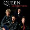 Killer Queen (Remastered 2011)