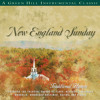 Praise To The Lord, The Almighty/Immortal, Invisible God Only Wise (New England Sunday Album Version)