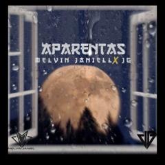 Aparentas- MelvinJaniell X JG