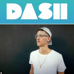 Dash Radio - Overdrive Guest Mix: 6-8-2021