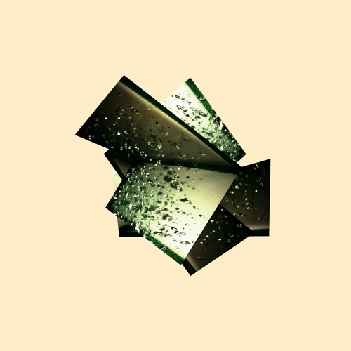 "klondike ""from darkness to the light"" album dj mix"