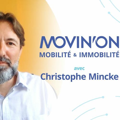 MOVINON_PODCAST_CHRISTOPHE_MINCKE