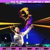 JOYFUL OPEN FORMAT DJ SET   The Meaningwave Morning Show #227