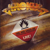 Easy Rocker (Live)