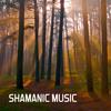 Chant - Shamanic Chant