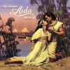 Aida: Triumphal March (Act 2)