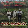 La Mas Bonita (feat. Los Caracoles DE Durango)
