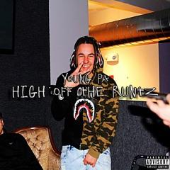 High Off The Runtz