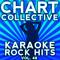 Lady Lynda (Originally Performed By The Beach Boys) [Karaoke Version]