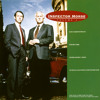 Inspector Morse Theme (ITV Version)
