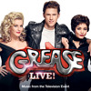 """Look At Me I'm Sandra Dee (From """"Grease Live!"""" Music From The Television Event) [feat. Kether Donohue, Carly Rae Jepsen & Keke Palmer]"""