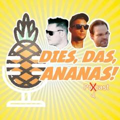 #20 Unser Ende (feat. Tim)
